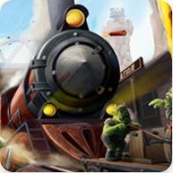 火车塔防(Train Tower Defense) V0.276 安卓版