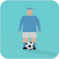足球锦标赛2018(Footy Ball Tournament 2018) V1.0.4 苹果版
