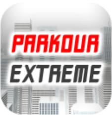 极限跑酷(Parkour Extreme) V1.1 安卓版