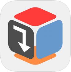 方形制造(Make Squares) V1.1 苹果版