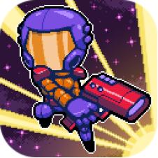 深空(Deep Space) V1.09 苹果版