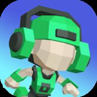超级跑步者 V1.0 安卓版