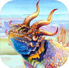 进化(Evolution : The Video Game) V1.0.4 苹果版