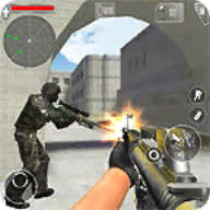 特种射手 V1.7 安卓版