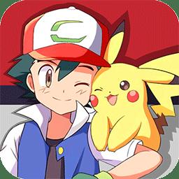 口袋妖怪决斗 V1.4.0 变态版
