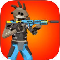 危机临近(Danger Close - Online FPS) V4.1.4 苹果版
