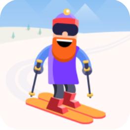 滑雪大亨 V1.4 安卓版