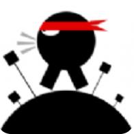 忍者必须吼 V1.0 安卓版