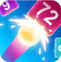弹跳砖块球 V1.1 安卓版