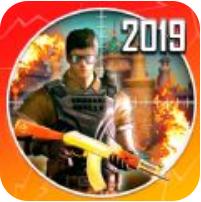 战争小队 V1.0 安卓版