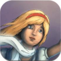 清醒的梦(Lucid Dream Adventure) V1.O.3 安卓版