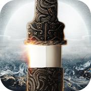 浪剑诀 V1.0 苹果版