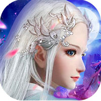 苍穹仙路 V1.0 苹果版