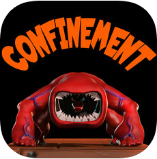 Confinement V1.0 苹果版