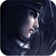 神王幻境 V1.34.1 安卓版
