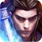 小小武神 V1.0 安卓版