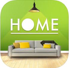 家居设计 改造王(Home Design Makeover) V1.9.0g 安卓版