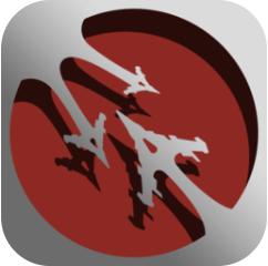 太空前线(Space Front) V1.7 安卓版