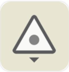 RowRow V1.0 安卓版