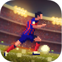 足球老板:经理人(Football Boss: Soccer Manager) V1.0 永利平台版