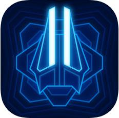 毁灭者(Devastator) V1.02 苹果版