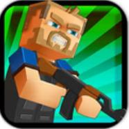 战斗街区 V1.1 安卓版