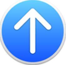 AirMessage V0.3.3 Mac版