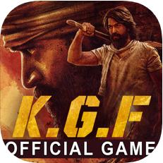 科拉尔金矿(K.G.F Game) V1.0.1 苹果版
