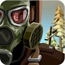 行尸2:丧尸射手(The Walking Zombie 2: Zombie shooter) V1.1 安卓版