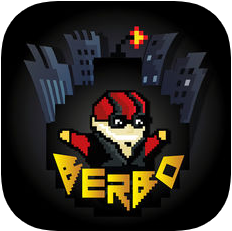 Berbo V1.4.2 安卓版