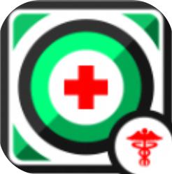 康复公司:医疗模拟器(Reanimation inc - realistic medical) V14 安卓版