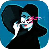 异教徒模拟器(Cultist Simulator)苹果版