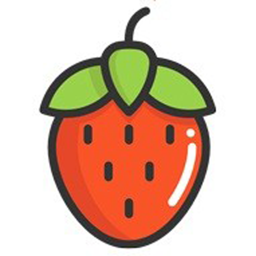 草莓TV V1.0.3 安卓版