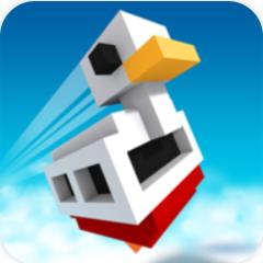 跳跃骑士:疯狂赛艇(Jump Rider: Crazy Boat) V1.0.22 安卓版