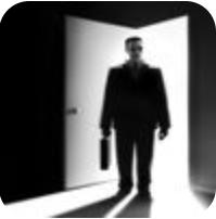 密室逃脱求生系列1极地冒险 V1.0 安卓版