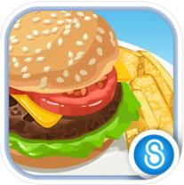 餐厅物语 V1.8.3 苹果版