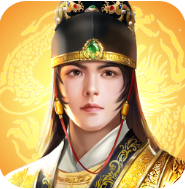 极品明皇帝 V1.6.6.1 安卓版