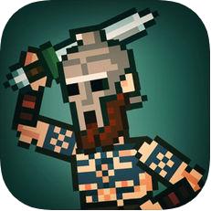 弹跳角斗士(Gladihoppers) V1.0 安卓版