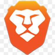 Brave浏览器 V73.0.62.50 Mac版