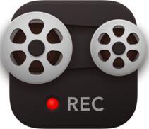 声音录音机 V1.0 Mac版