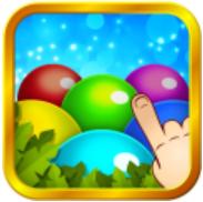 水果泡泡传奇 V1.0 安卓版