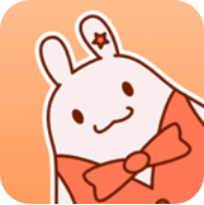 神乐漫画 V1.0.2 安卓版