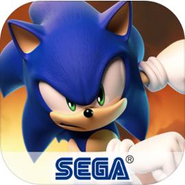 索尼克力量:速度之战(Sonic Forces: Speed Battle) V2.4.1 安卓版