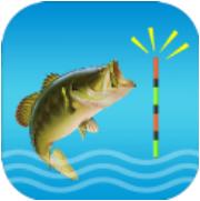 咕咚钓鱼 V1.0 安卓版