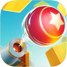 开心炮手 V1.0.5 苹果版