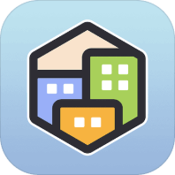 口袋城市(Pocket City) V1.0.9 苹果版