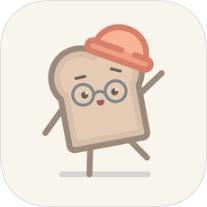 吐司�f�q(Viva la Toast) V1.0 �O果版