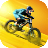 极限自行车2(Bike Unchained 2) V1.6.1 永利平台版