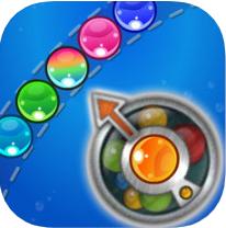 糖果祖玛 V3.1 苹果版