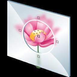 SoftOrbits Easy Photo Unblur(图片去水印工具) V10.2 绿色版